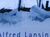 Endurance. L'incredibile viaggio Shackleton Alfred Lansing