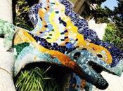 Visita Parc Guell, Barcellona: consigli come arrivare biglietti online
