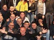 RAI2: MADE Ospite musicale della prima puntata Ermal Meta 14/03/2017 21:20