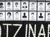 vera notte Iguala caso Ayotzinapa: intervista Anabel Hernández