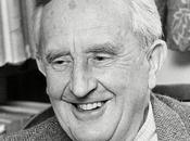 """Bodleian Library annuncia mostra libro Tolkien """"senza precedenti"""" giugno 2018"""