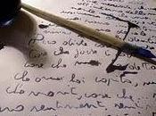 Concorsi letterari: croce delizia ogni aspirante scrittore