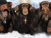 Religulous Religiolus, Vedere credere