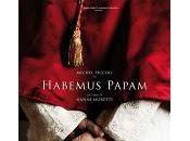 Nuova recensione Cineland. Habemus Papam