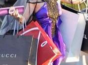 Keep calm Shopping!
