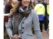 Kate Middleton: Glamoos Fashion Icon