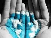 22/04/11: Earth Acqua life