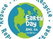giornata della terra 2011