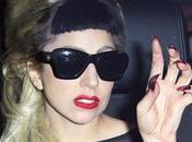 Gaga: miracolo concerto prime immagini Judas!