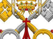 Pontifex: carmen consoli l'ikea reato omosessualita'