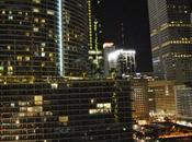 Miami. Piccola guida viaggio, shopping, gastronomia vintage.