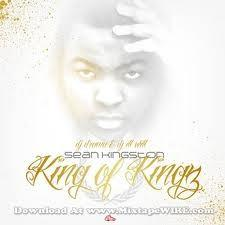 SEAN KINGSTON MIXTAPE.jpg
