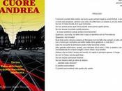 PAROLE CRIMINALI: CUORE ANDREA Yves Clementi