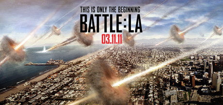 World Invasion (Battle: Los Angeles) Recensione