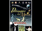 Pattinaggio Musica Sonohra