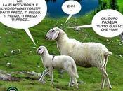 1100 Bastardi Dentro l'agnello