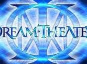 provini nuovo batterista Dream Theater YouTube