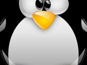 Qualche motivo passare Linux/Ubuntu