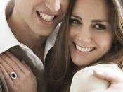 William Kate: Matrimonio Reale bordo delle navi