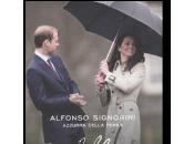 favola William Kate. amore reale Alfonso Signorini Azzurra della Penna (Mondadori)