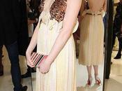 Louis Vuitton celebra Glamour Cover Girls Emma Stone