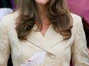 "Sophie Cranston ""accompagnerà"" Kate Middleton all'altare"