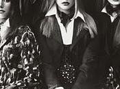 Dolce Gabbana donna 1992/1993 viaggio'