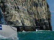 santa margherita ligure regate pirelli coppa carlo negri: barche iscritte