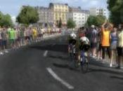 Giro D'Italia proprio Cycling Manager