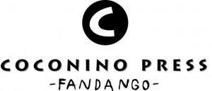 Coconino Press invade Napoli Comicon 2011