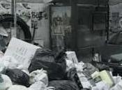 Napoli Task-Force vigilare rifiuti (28.04.11)