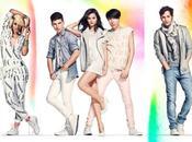 Fashion Against AIDS