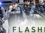 Serie Streaming Flashpoint