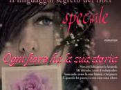 Speciale linguaggio segreto fiori Ogni fiore storia