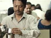 Lunchbox: dabbawalla Mumbai, India