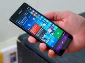 Windows Mobile, vendite picco nell'ultimo trimestre
