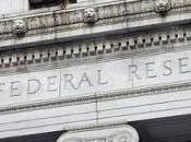 Federal Reserve System, attesa decisioni tassi... soprattutto commento Fomc