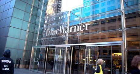 Via libera della Commissione Europea alle nozze fra Atet e Time Warner