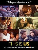 I ♥ Telefilm: This is us | Search Party
