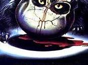 Gatto Cervello (1990)