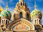 """Palermo aprile 2017, corso base lingua cultura russa """"Kharasho!"""""""