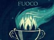 Harry Potter calice fuoco