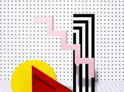 GRAFICA: 'Point' Álvaro Peñalta
