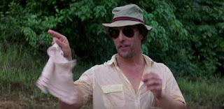 Gold - La grande truffa (Matthew McConaughey): Trailer italiano Ufficiale