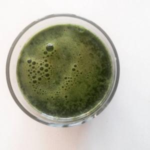 Slow juice, estratto o cibo vivo: la rivoluzione in un bicchiere