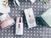 Clinique BIY, dona alla crema idratante perfezione makeup