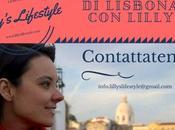 TOUR LISBONA Lilly, scoprire città vive oltre anni