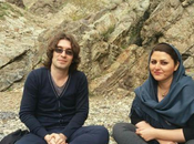 Iran: Arash Sadeghi trasferito braccio carcere Evin. Cancellati contatti esterni!