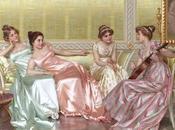 """""""Ragione Sentimento"""" Jane Austen"""