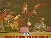 """Rock Goes Collage"": video imperdibile!"
